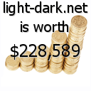 light-dark.net
