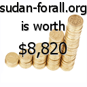 sudan-forall.org