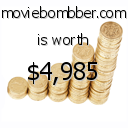 moviebombber.com