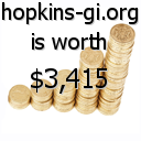 hopkins-gi.org