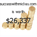 successwithmickey.com