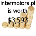 intermotors.pl