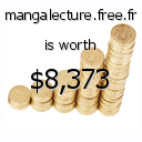 mangalecture.free.fr