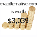 chatalternative.com