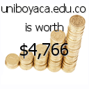 uniboyaca.edu.co