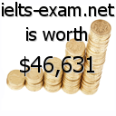 ielts-exam.net
