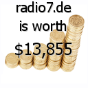 radio7.de
