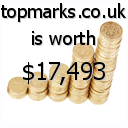 topmarks.co.uk