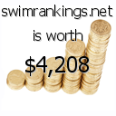 swimrankings.net