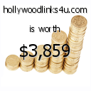 hollywoodlinks4u.com