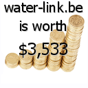 water-link.be