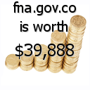 fna.gov.co