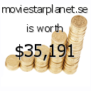 moviestarplanet.se