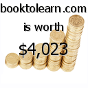 booktolearn.com