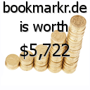bookmarkr.de