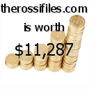therossifiles.com