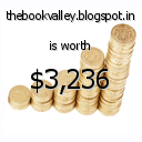 thebookvalley.blogspot.in