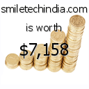 smiletechindia.com