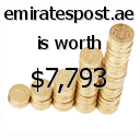 emiratespost.ae