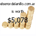 elsenordelanillo.com.ar