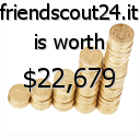 friendscout24.it