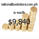 nationalbookstore.com.ph
