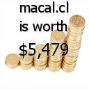 macal.cl