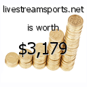 livestreamsports.net