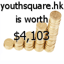 youthsquare.hk