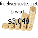 freelivemovies.net