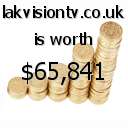 lakvisiontv.co.uk