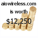 aiowireless.com