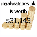 royalwatches.pk