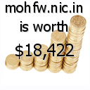mohfw.nic.in