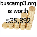 buscamp3.org