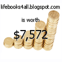 lifebooks4all.blogspot.com
