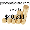 photomalaysia.com