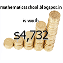 mathematicsschool.blogspot.in