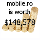 mobile.ro