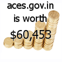 aces.gov.in