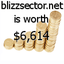 blizzsector.net