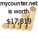 mycounter.net