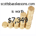 scottsbasslessons.com