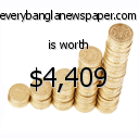 everybanglanewspaper.com