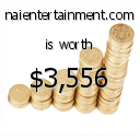 naientertainment.com