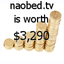 naobed.tv