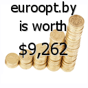 euroopt.by
