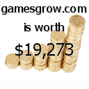 gamesgrow.com