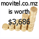 movitel.co.mz