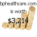 bphealthcare.com